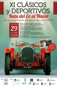 xi_ruta_turistica_automovil_club_vegadeo_2016