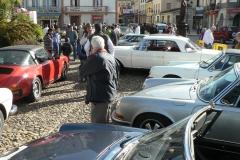 VI_edicon_concentracion_clasicos_deportivos_vegadeo_2011 (6)