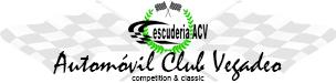 Automóvil Club Vegadeo