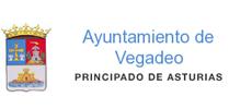 Ayto. de Vegadeo