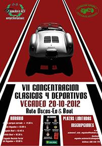 cartel_ruta_2012