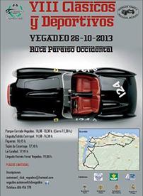 cartel_ruta_2013