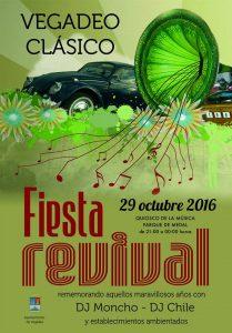 fiesta_revival_vegadeo_2016_clasicos_y_deportivos